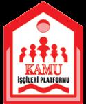 Kamu İşçileri Platformu
