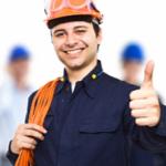Kamu İşçileri Toplu İş Sözleşmesi