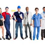 Belediye ve Özel İdarelerde İş Kolu Değişikliği