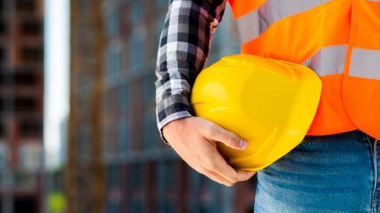 Mahalli İdare İşçileri Toplu İş Sözleşmesi Ne Zaman Başlayacak