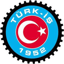 Türk İş Amblemi