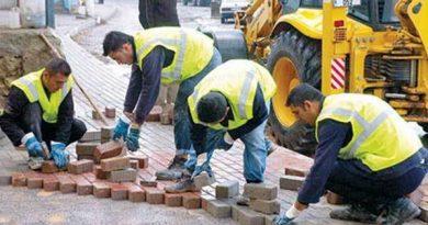 taşeron işçiler için toplu iş sözleşmesi