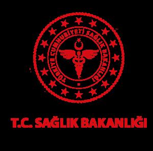 Sağlık Bakanlığı İşkur Üzerinden Atanan İşçiler İçin Maaş Hesaplama Modülü