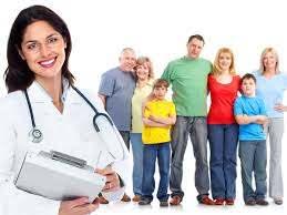 Aile Hekimliği Rapor