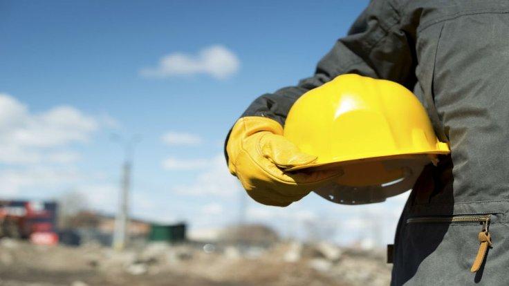 696 Sayılı KHK İle Çalışan İşçilerin Toplu İş Sözleşmesinden Yararlandırılması
