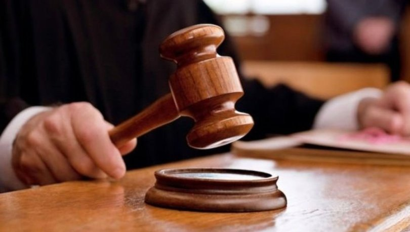 Yüzdelik Dilimlerin Ödenmesi Hakkında Mahkeme Kararı