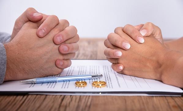 Asgari Geçim İndirimi Evli